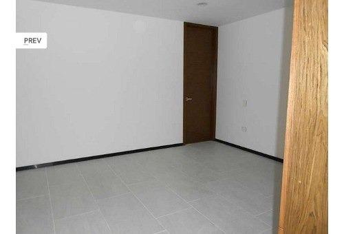 casa en venta en cluster gran reserva, medoc 25, lomas de angelópolis