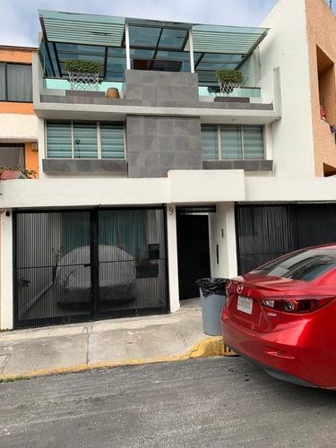 casa en venta en coapa