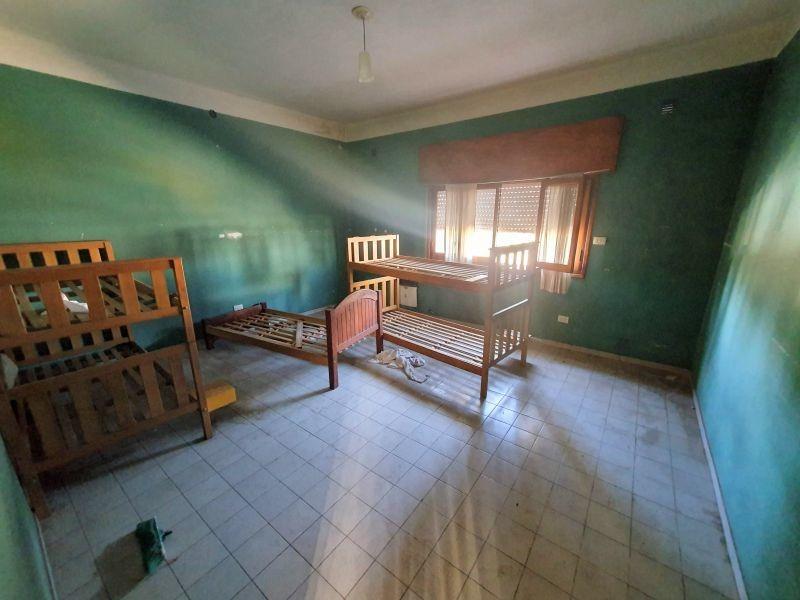 casa en venta en cofico