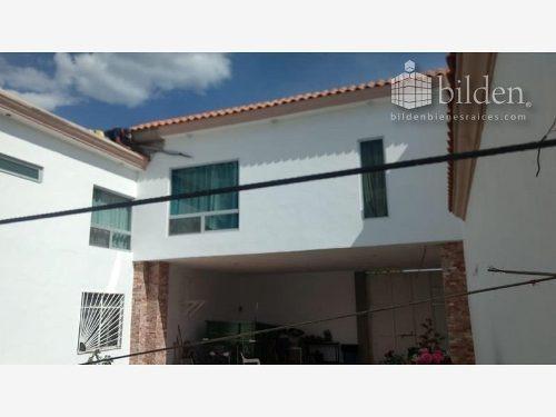 casa en venta en col azteca