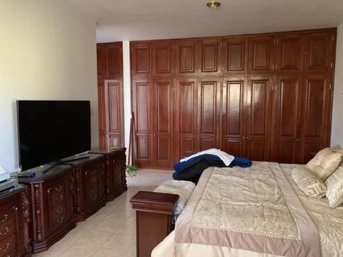 casa en venta en col. benigno montoya