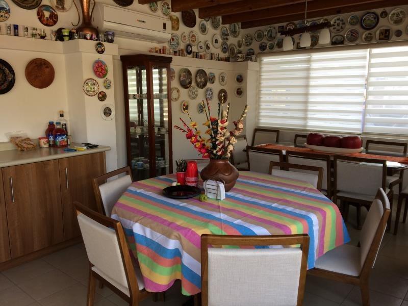 casa en venta en col campestre la rosita