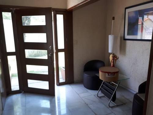 casa en venta en col. ciudad del sol