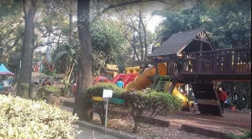 casa en venta en col. claveria