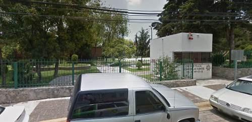 casa en venta en col. fontana residencial