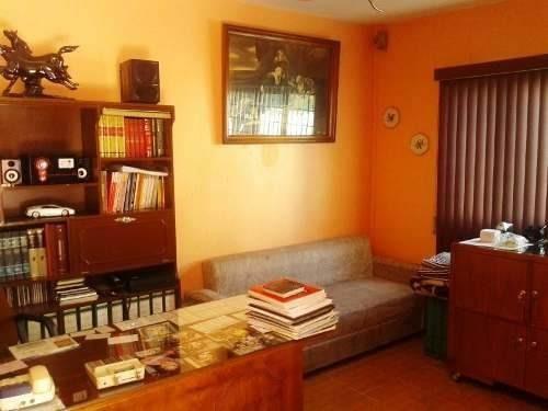casa en venta en col. jorge jimenez cantu (caracoles)