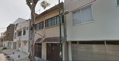 casa en venta en col  moderna