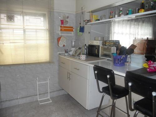 casa en venta en col. panamericana