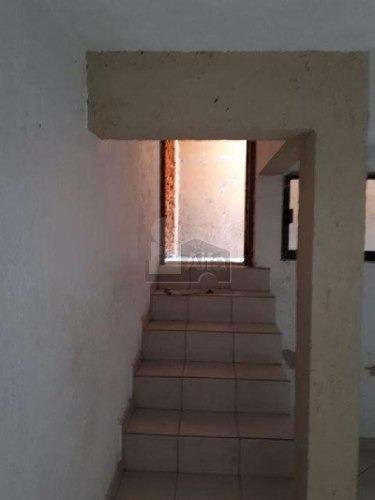 casa en venta en col san lorenzo huipulco alcaldia  tlalpan ciudad de méx