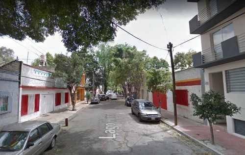 casa en venta en col. tacuba