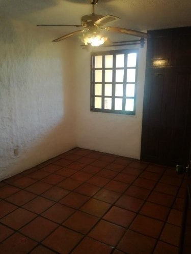 casa en venta en col. valle de san isidro