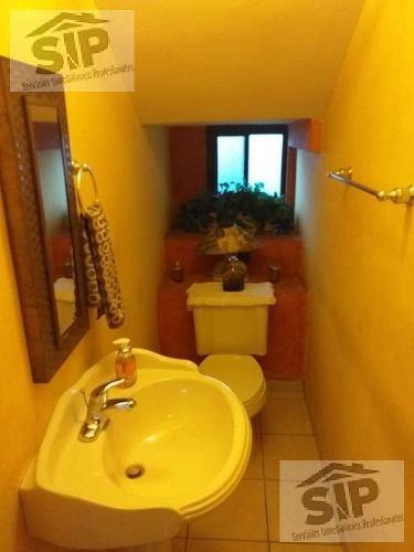 casa en venta en col valle real 1er sector en saltillo