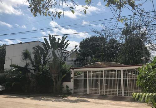 casa en venta en colegios