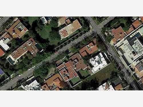 casa en venta en colinas de san javier,  zapopan