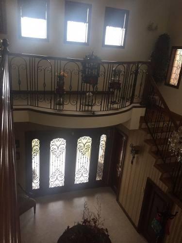casa en venta en colinas de san jerónimo