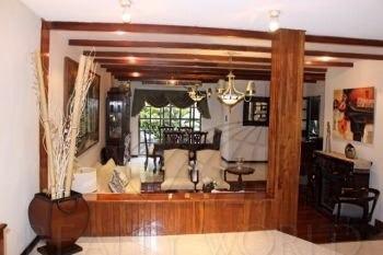 casa en venta en colinas de san jerónimo, monterrey