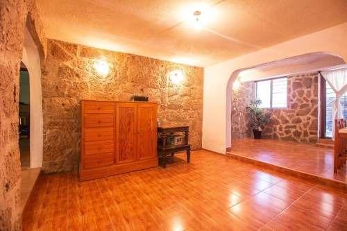 casa en venta en colinas del centinela, zapopan