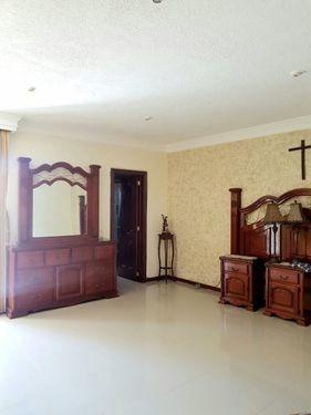 casa en venta en colinas del rey