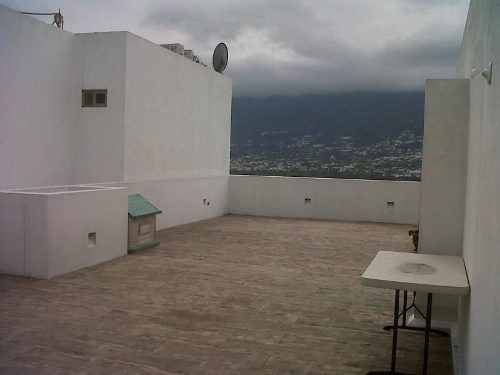casa en venta en colinas del valle