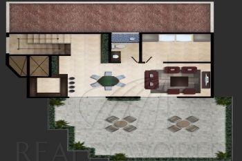 casa en venta en colinas del valle, monterrey