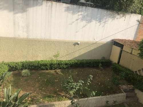 casa en venta en colomos providencia guadalajara