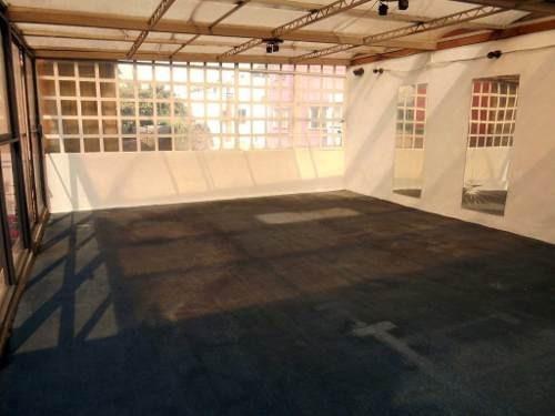 casa en venta en colón echegaray, naucalpan rcv-3453