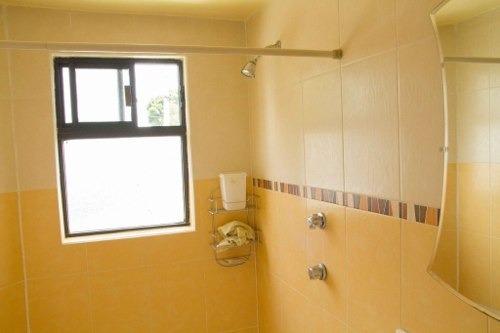 casa en venta en colón echegaray, naucalpan rcv-3600