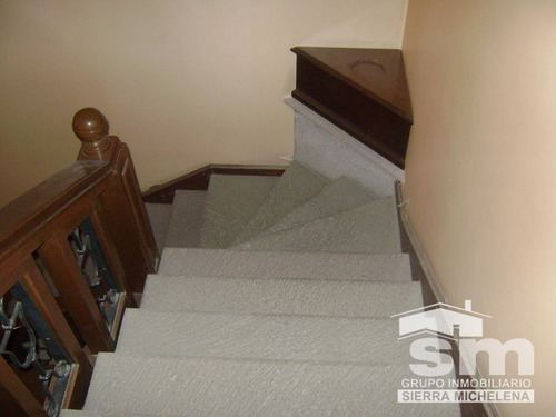 casa en venta en colonia anzures puebla