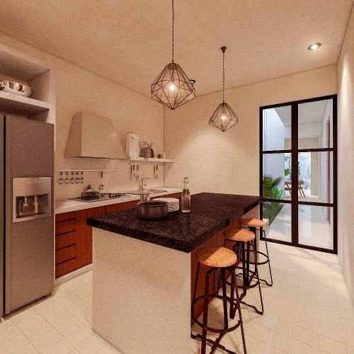 casa en venta en colonia centro de mérida cv-6234