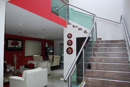 casa en venta en colonia comerciantes