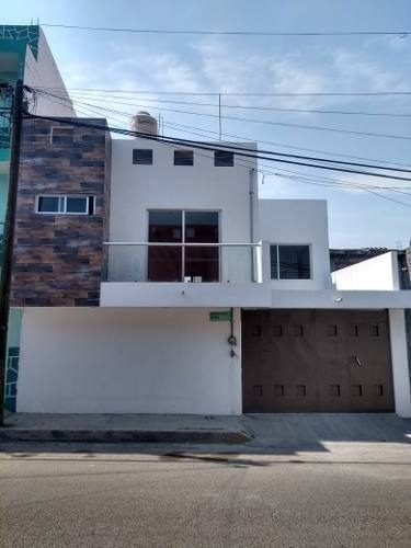 casa en venta en colonia constitución mexicana puebla