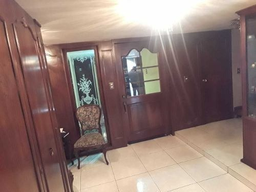casa en venta en colonia el mirador