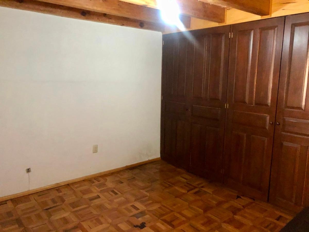 casa en venta en colonia francisco murguía el ranchito.