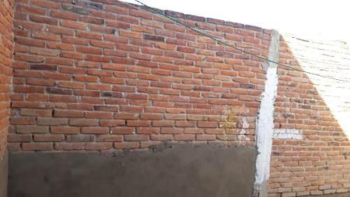 casa en venta en colonia hogares ferrocarileros 2a seccion