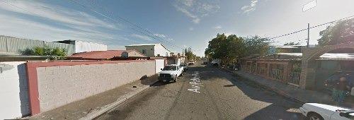 casa en venta en colonia independencia mexicali baja calif