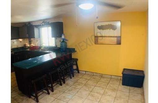 casa en venta en colonia independencia mexicali bc ¡la mejor opción para ti y tu familia!
