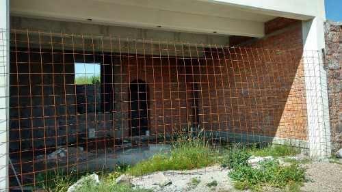casa en venta en colonia insurgentes