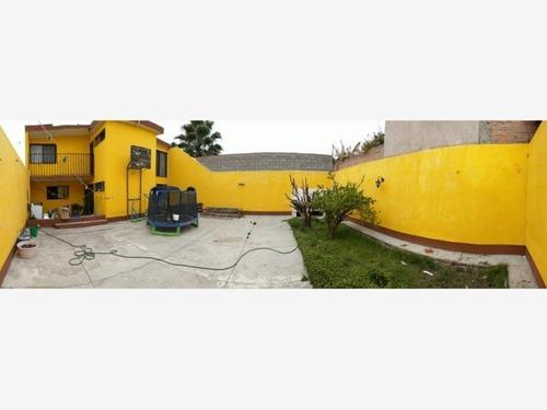 casa en venta en colonia jalisco