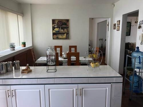 casa en venta en colonia jardin