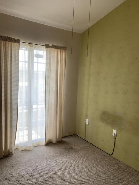 casa en venta en colonia la bomba