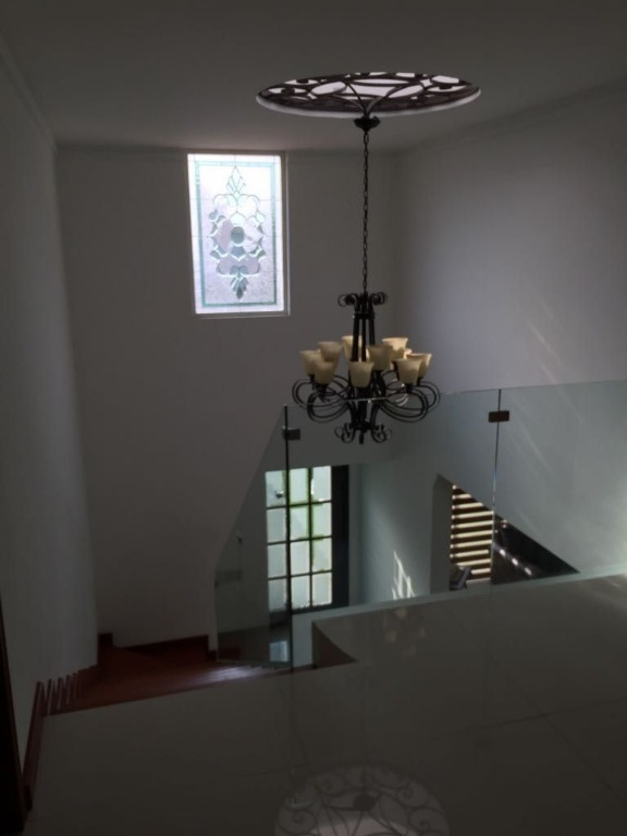 casa en venta en colonia la providencia, metepec.