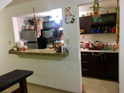casa en venta en colonia los reyitos
