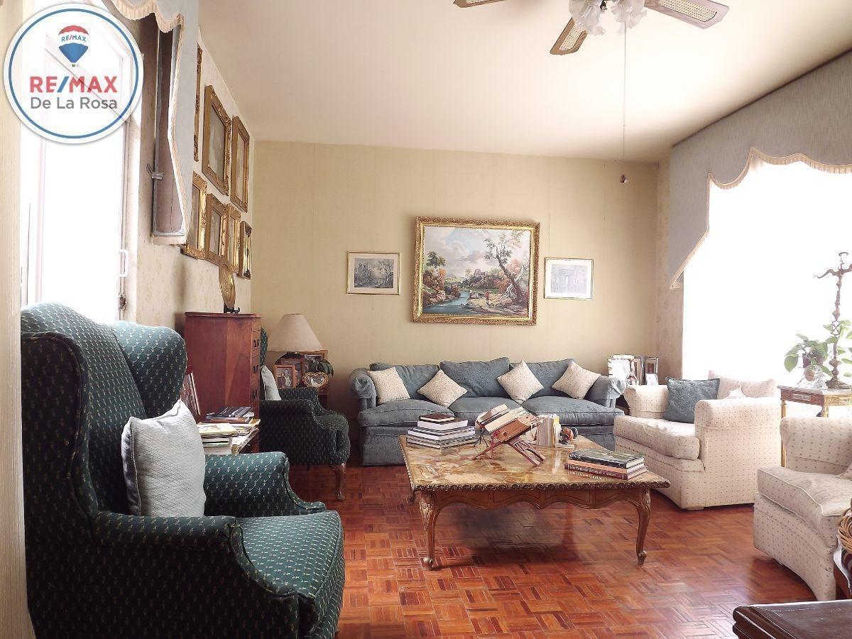casa en venta en colonia nueva vizcaya