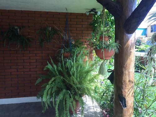 casa en venta en colonia privada zona 11