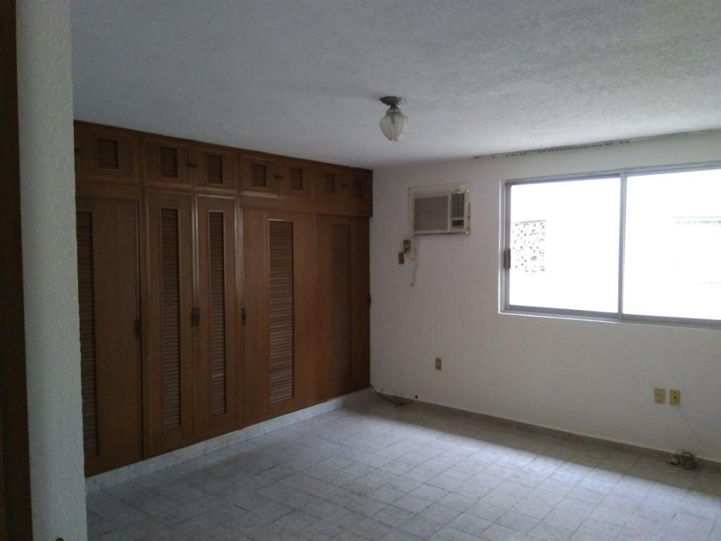 casa en venta en  colonia progreso  acapulco,gro.