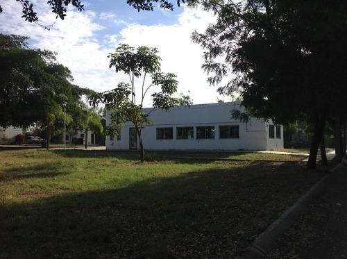 casa en venta en colonia real centenario, villa de álvarez