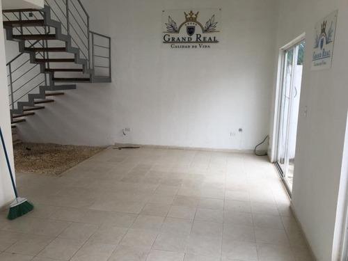 casa en venta en colonia real montejo