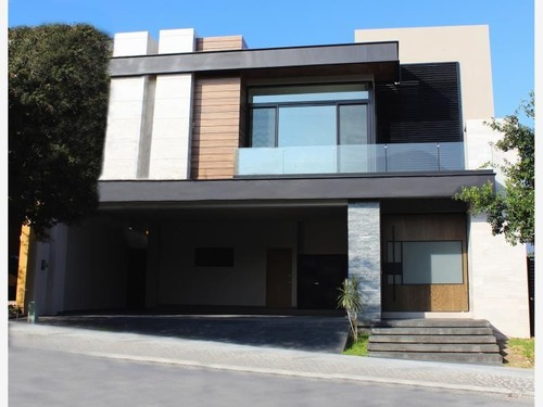 casa en venta en colonia residencial cordillera