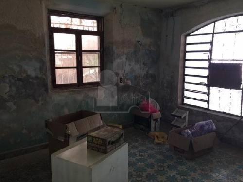 casa en venta en colonia san joaquin