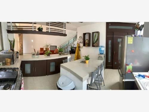 casa en venta en colonia san ramon norte